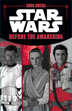 Before_the_Awakening