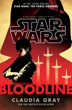 Bloodline-cover