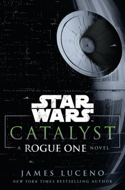 catalyst-star-wars