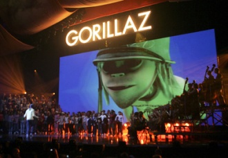 gorillaz-concert