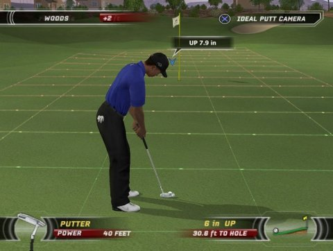 tiger-woods-pga-tour-07
