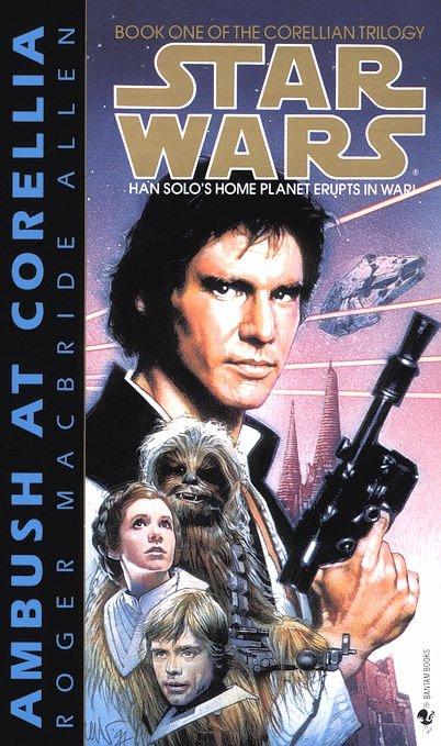 star-wars-ambush-at-corellia