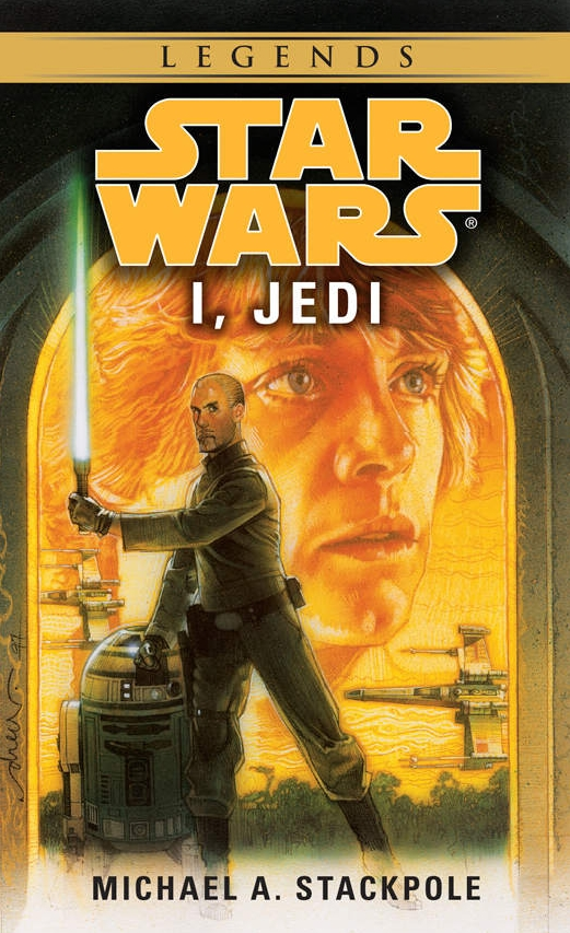 i-jedi-star-wars