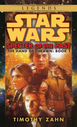 spectre-of-the-past-star-wars