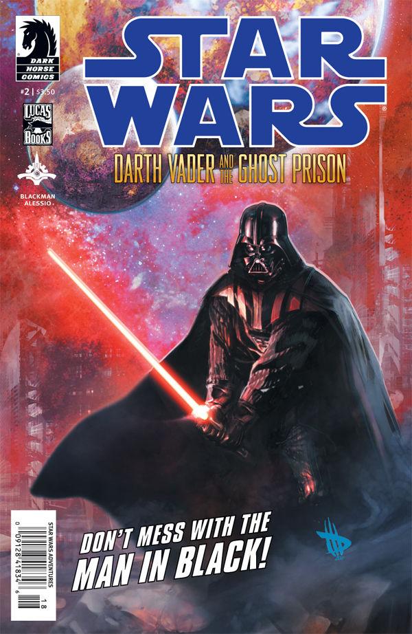 star-wars-ghost-prison
