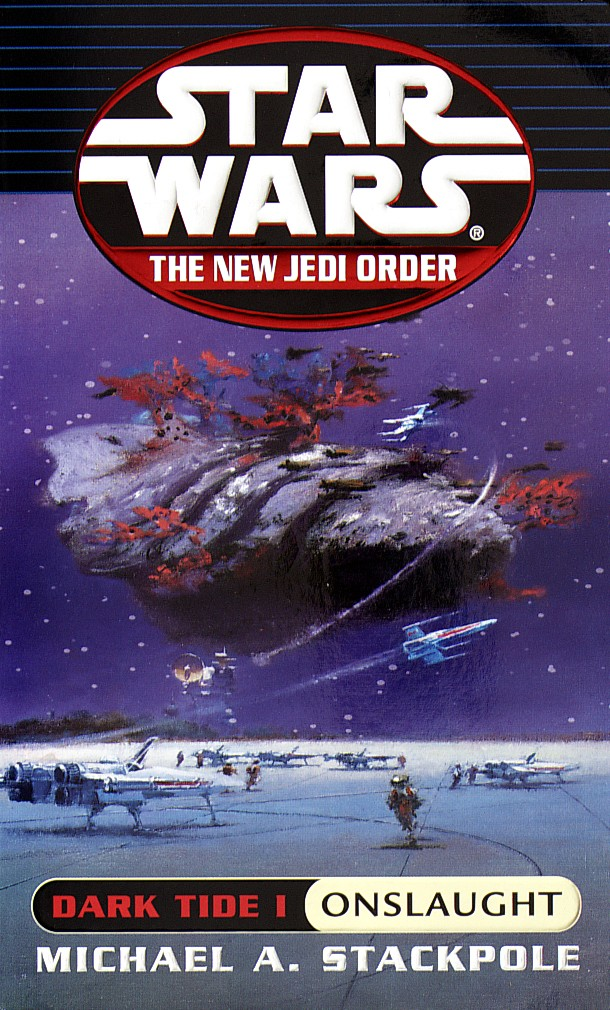 star-wars-onslaught