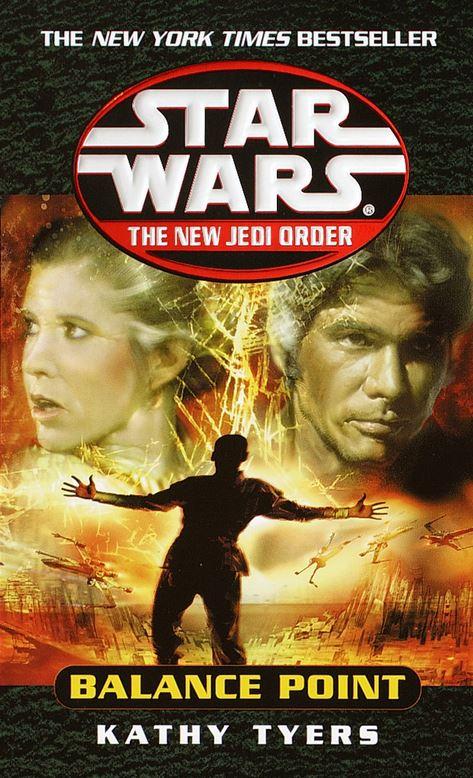 star-wars-balance-point