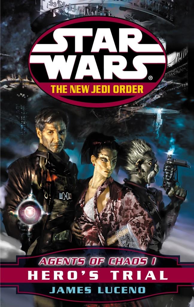 star-wars-heros-trial