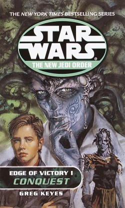 star-wars-conquest
