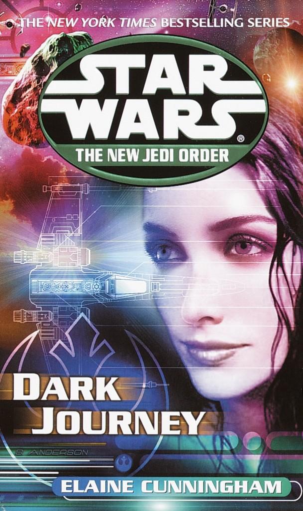 star-wars-dark-journey