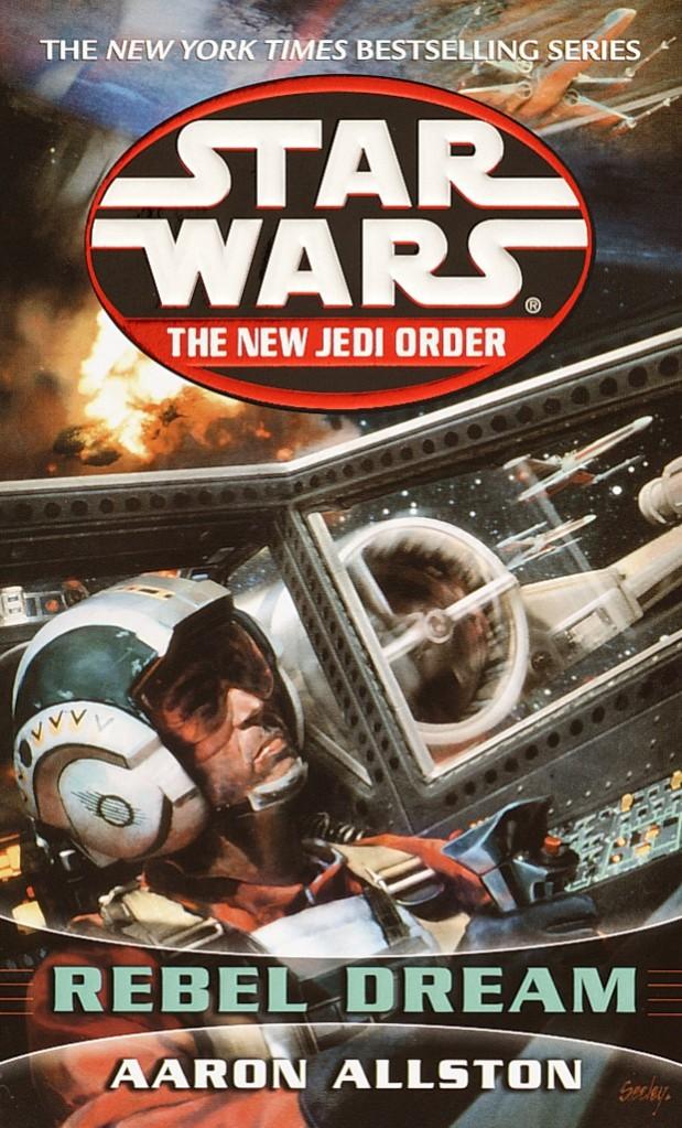 star-wars-rebel-dream