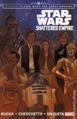 star-wars-shattered-empire-1