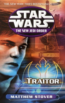 star-wars-traitor
