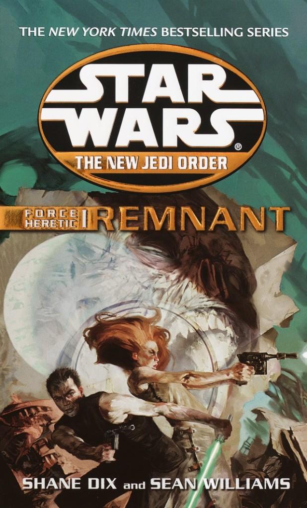 star-wars-remnant