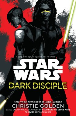 star-wars-dark-disciple