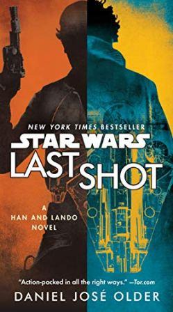 star-wars-last-shot