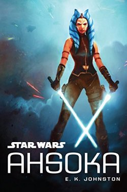 star-wars-ahsoka