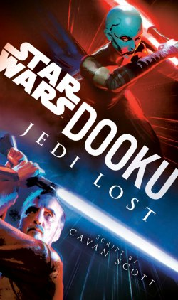 star-wars-dooku-jedi-lost