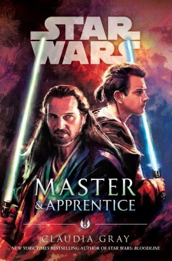 star-wars-master-and-apprentice
