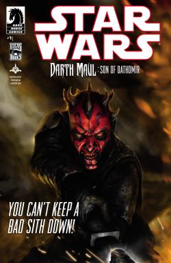 star-wars-darth-maul-son-of-dathomir