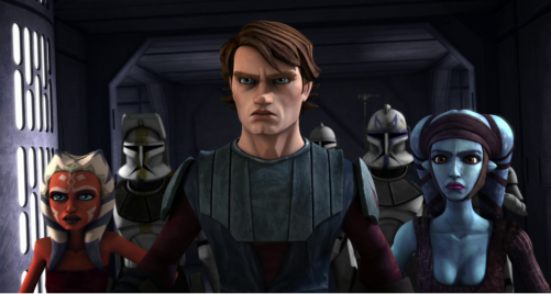 star-wars-clone-wars-tv-2.png