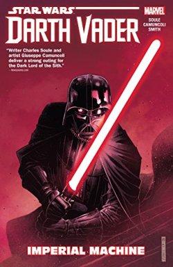 star-wars-darth-vader-dark-lord-of-the-sith