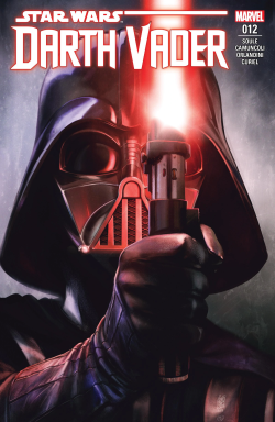 star-wars-darth-vader-2