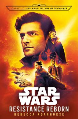 star-wars-resistance-reborn