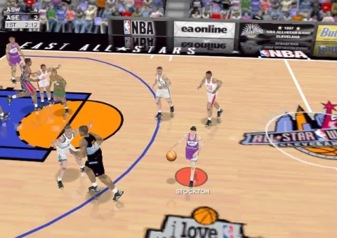 nba-live-98-playstation