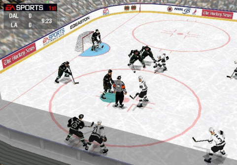 nhl-98-playstation