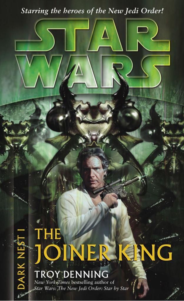 star-wars-the-dark-nest