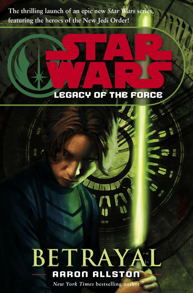 star-wars-betrayal