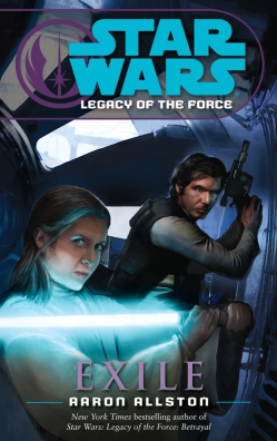 star-wars-exile