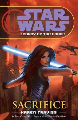 star-wars-sacrifice