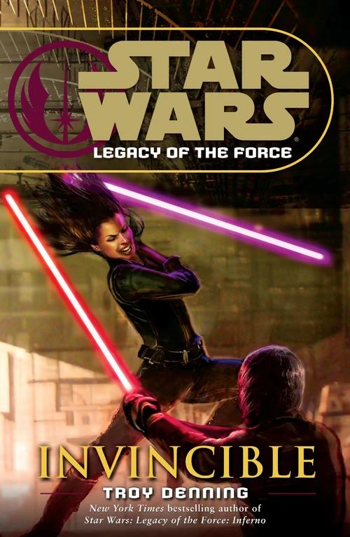 star-wars-invincible