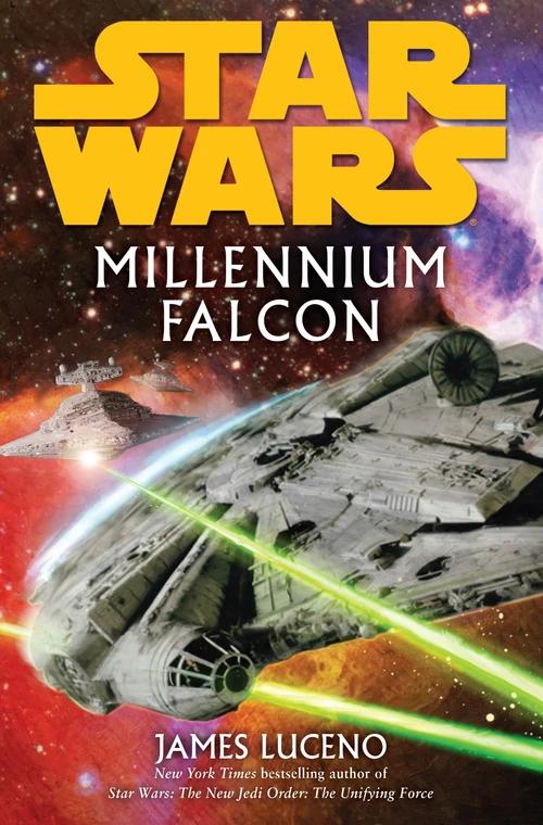 star-wars-millennium-falcon