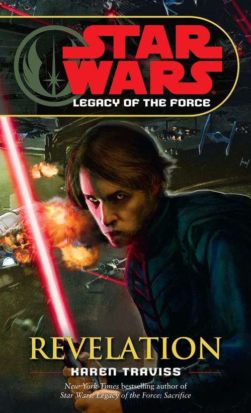 star-wars-revelation