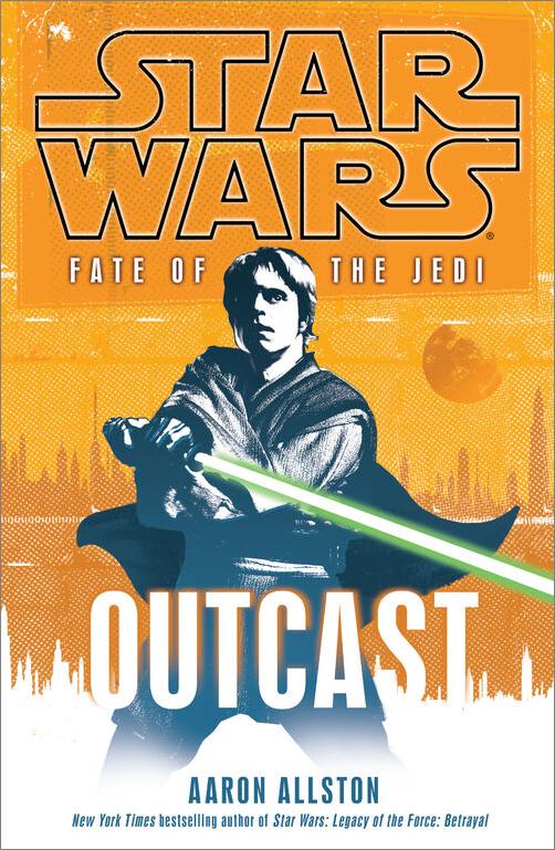 star-wars-outcast
